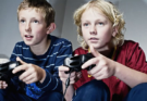 children video games