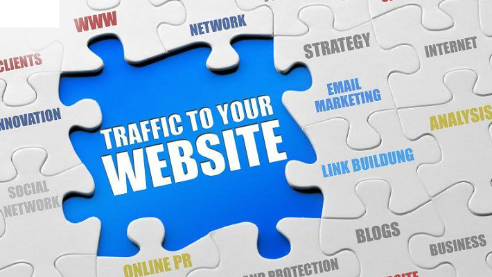 madbeetech website traffic